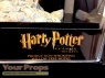 Harry Potter and the Prisoner of Azkaban original production material