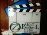 Oz the Great and Powerful original film-crew items