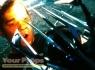 Transformers original movie prop