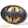 Batman Forever original movie costume