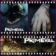 Primeval original movie prop
