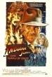 Indiana Jones And The Temple Of Doom replica movie prop