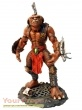 Small Soldiers replica model   miniature