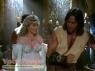 Hercules  The Legendary Journeys original movie costume