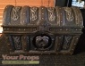 Pirates of the Caribbean  Dead Mans Chest Master Replicas movie prop