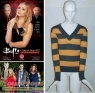 Buffy the Vampire Slayer XXX  A Parody original movie costume
