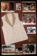 White Hunter Black Heart original movie costume