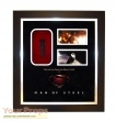 Man of Steel original movie prop