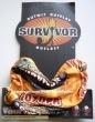 Survivor San Juan del Sur original movie prop