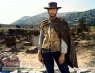 For a Few Dollars More replica movie costume