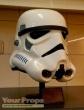 Star Wars  Return Of The Jedi replica movie prop