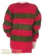 New Nightmare (Wes Cravens) original movie costume