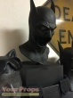 Batman  Dead End replica movie costume