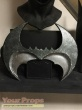 Batman  Dead End replica movie prop