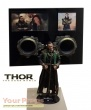 Thor  The Dark World original movie prop