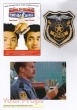 Harold   Kumar go to White Castle original movie prop