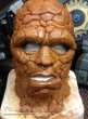 Fantastic Four original movie prop