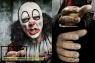 Psychoville original movie prop