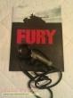 Fury original movie prop