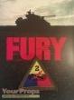 Fury original movie costume