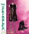 The Scribbler original movie costume