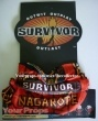 Survivor Worlds Apart original movie costume