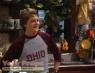 Family Ties original movie costume