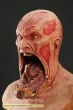 New Nightmare (Wes Cravens) original movie prop