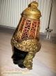 Little Buddha original movie costume