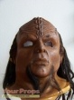 Star Trek VI  The Undiscovered Country original make-up   prosthetics