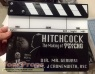 Hitchcock original production material
