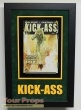 Kick-Ass original movie prop