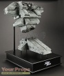 Starship Troopers original model   miniature