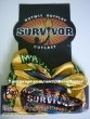 Survivor Worlds Apart original movie prop