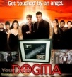 Dogma original movie prop