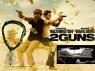 2 Guns original movie prop