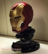 Iron Man 3 replica movie prop