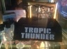 Tropic Thunder original movie prop