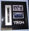 Tron  Legacy original movie prop