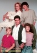 Growing Pains original production material