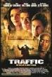 Traffic original movie prop