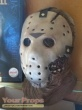 Friday the 13th  Part 7  The New Blood replica movie costume