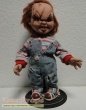 Bride of Chucky Sideshow Collectibles model   miniature