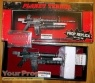 Planet Terror replica movie prop weapon