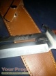 Rambo III United Cutlery movie prop weapon