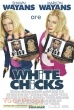 White Chicks replica movie prop