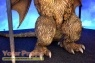 Godzilla  Mothra and King Ghidorah original movie costume