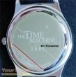 The Time Machine original film-crew items