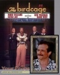 The Birdcage original movie prop