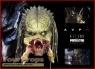 Aliens vs  Predator - Requiem original movie prop